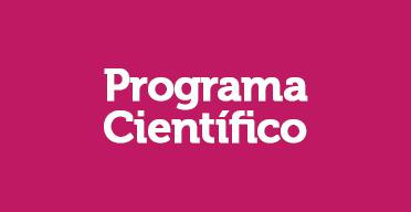 Programa Científico - IX Congreso Argentino de Cuidados Paliativos