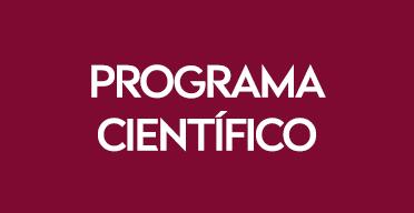 Programa Científico - PRÓXIMAMENTE!