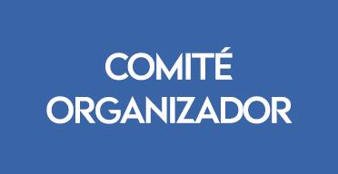 Comité Organizador y Científico