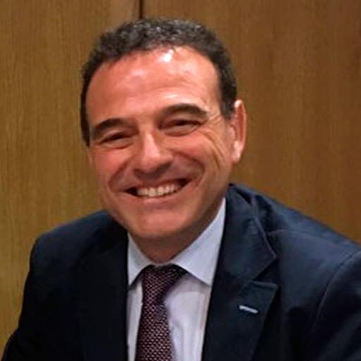 Dr. Rafael Mota Vargas