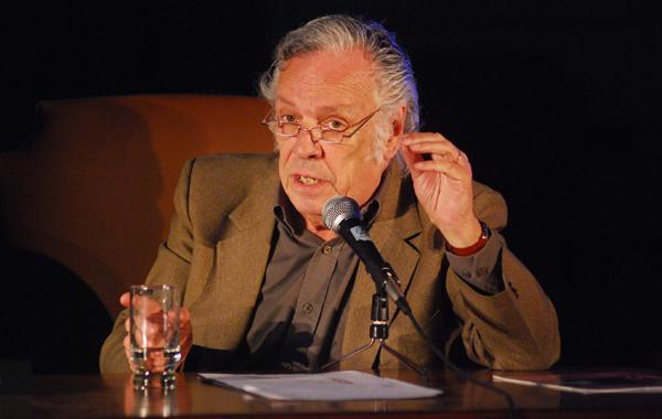 Fallecimiento del Dr. Francisco «Paco» Maglio