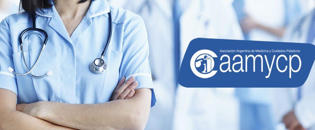 Sorpresa y preocupación por la reciente norma que regula la relación entre el GCBA y los efectores de salud.