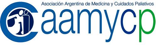aamycp | Asociación Argentina de Medicina y Cuidados Paliativos
