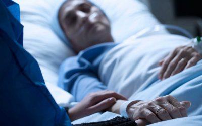 Encuesta de opinión sobre la eutanasia en Argentina