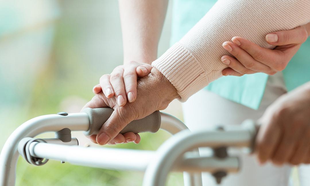 2° Ateneo Interinstitucional 2021: Rehabilitación paliativa y calidad de vida