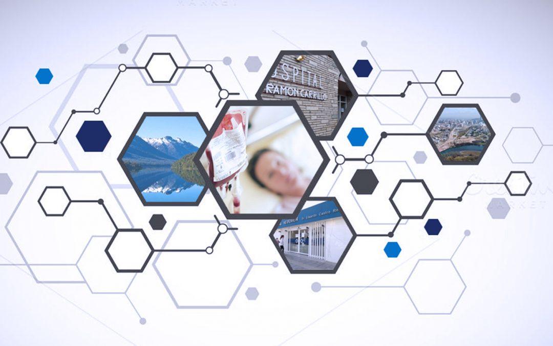 3° Ateneo Interinstitucional 2021: Cuidados Paliativos y Oncohematología
