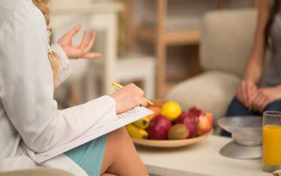 """Webinario """"Evaluación nutricional en niños y adultos en CP"""""""